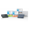 HP Adatkazetta HP C7980A SDLT 220/320GB