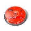 ACME DVD-R írható 4,7GB 120min 16x hengeres Box ACME <10db/csom>