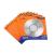 ACME CD-R írható 700MB 80min 52x papír tokban ACME