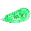 Stanger Hibajavító roller -18000101059- 5mmx8m All Cover  STANGER