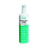 Stanger Táblatisztító folyadék -55020001- spray 250ml STANGER