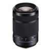 Sony SAL-55300 DT 55-300mm f/4.5-5.6 SAM zoomobjektív