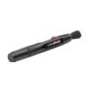 Pentax Lens cleaning pen (blister)  [50166]