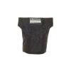 Pentax S80-120 Lens softbag [33924]