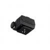 Pentax Hot-shoe adapter passive flash for F flash