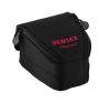 Pentax Black nylon SLR case [50160] fényképezőgép tok