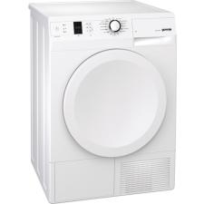 Gorenje D754BJ mosógép és szárító