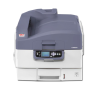 Oki C9655n nyomtató