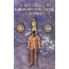 Grandpierre Attila KIRÁLYI MÁGUSOK ŐSNÉPE: A MAGYAR