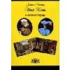 Heraldika Schratt Katalin - A császárváros regénye - Kürenberg, Joachim von