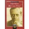 Mundus Márciusi front - Féja Géza