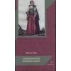 Attraktor Gazdasszonynak szükséges könyv - Wesselényi Kata