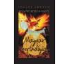 Nemzeti Örökség Kiadó Magyar mythológia - Ipolyi Arnold ajándékkönyv