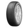 Dunlop BluResponse  205/60 R15 91V nyári gumiabroncs