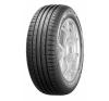 Dunlop SP BluResponse  195/65 R15 91H nyári gumiabroncs nyári gumiabroncs