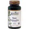 Swanson Fűrészpálma kivonat(Saw Palmetto) 540mg SWANSON (100 db)