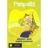 Pampalini  (DVD)