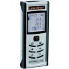 Conrad Lézeres távolságmérő, DistanceMaster Pocket