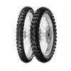 PIRELLI SCORPION MX MID SOFT 110/85-19