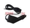 ConCorde Telecom ConCorde FX-112FM/132 adó-vevő Autóstöltő walkie-talkie