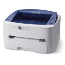 Xerox Phaser 3160V_N nyomtató