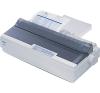 Epson LX-1170 nyomtató