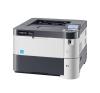 Kyocera FS-2100DN nyomtató