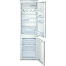 Bosch KIV34X20 hűtőgép, hűtőszekrény