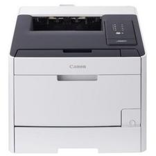 Canon i-SENSYS LBP7210Cdn nyomtató