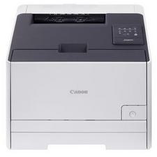 Canon i-SENSYS LBP7100Cn nyomtató