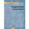 Medicina Könyvkiadó Fogorvosi ismeretek - Tesztkérdésgyüjtemény