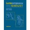 Medicina Könyvkiadó Rt. Gastroenterológiai sebészet