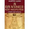 Gold Book A Da Vinci-kód megfejtése