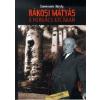 Kairosz Kiadó Rákosi Mátyás a Forgács utcában