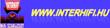 LG Tévék webáruház