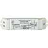 Conrad Elektronikus transzformátor Standard 50 - 150 W, TL150S