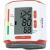 Conrad Csukló vérnyomásmérő, SC 6400
