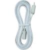 Conrad Összekötő kábel, 100 cm, fehér, Paulmann YourLED 70204