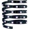 Conrad LED szalag, 3 m, RGB, Paulmann YourLED Eco Stripe 70252
