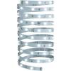 Conrad LED szalag, 5 m, semleges fehér, Paulmann YourLED Eco Stripe