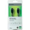Conrad HDMI kábel, fekete, 1,5 m, Belkin