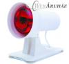 Infralámpa 100W-os infralámpa
