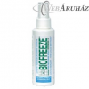 Biofreeze 118 ml spray pumpás - EG053