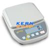Kern Precíziós mérleg EMS 12K1