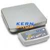 Kern Darabszámláló mérleg CDS 30K0.1