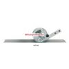 Mitutoyo Digimatic univerzális szögmérő