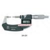 Mitutoyo Digitmatic hullámosságmérő mikrométer
