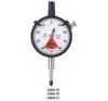 Mitutoyo Mérőóra 1 körülfordulással (metrikus) mérőszerszám
