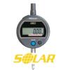 Mitutoyo DIGIMATIC Solar ID-S mérőóra  IP42 12.7/0,01mm