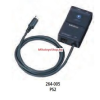 Mitutoyo PS/2 billentyűzet jel x 1 csatorna